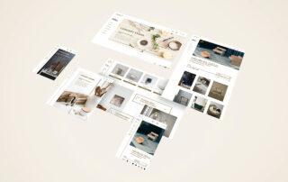 Projet Web © Flora Monnin