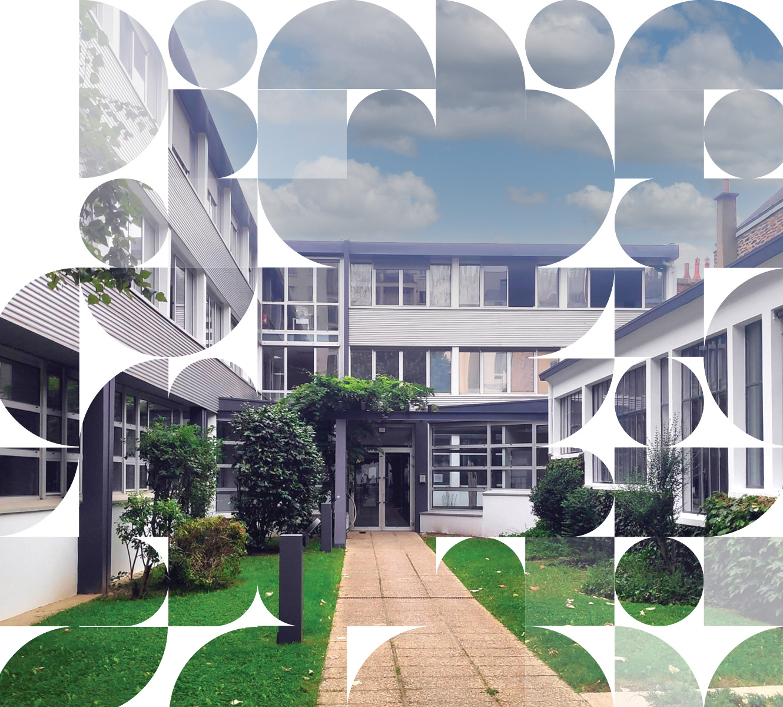 AGR - Campus de Rennes