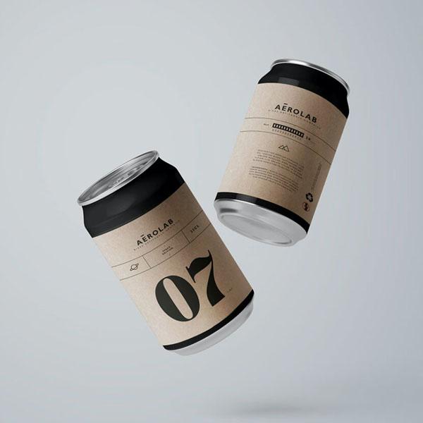 de Designer Packaging